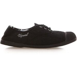 Kaporal Shoes Vickanfo - Tennis - noires