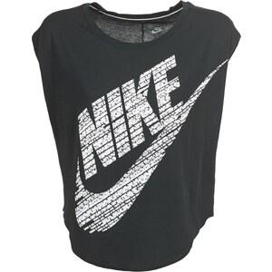 Nike T-shirt SIGNAL