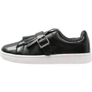 New Look MOLFING Slipper black
