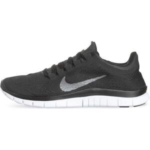 Nike Laufschuhe FREE 3.0 V5 WMNS