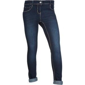 Kiabi Jean stretch skinny 5 poches