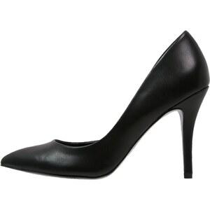 ALDO FABRIAGO High Heel Pumps black