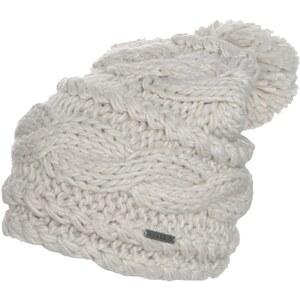 Billabong BRAIN & BEAUTY Mütze white