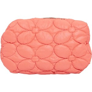 ASOS Quilted Make Up Bag