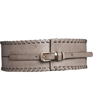 Pieces Setia Waist Belt