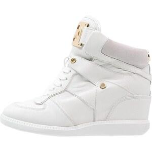 MICHAEL Michael Kors NIKKO Sneaker high optic white