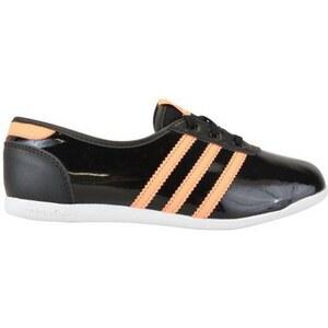 adidas Chaussures Forum Slipper 2.0 K
