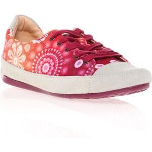Desigual Rosita - Chaussures - rose