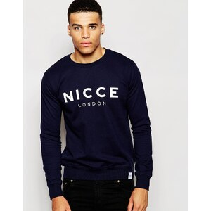 Nicce London - Sweatshirt