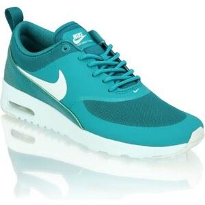 Air Max Thea Nike türkis
