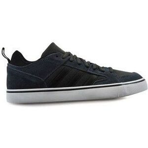 adidas Chaussures Varial II Low basket mode pour homme