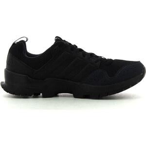 adidas Chaussures GSG9 trail