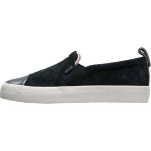 adidas Originals HONEY 2.0 Slipper night navy/offwhite