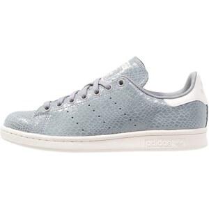 adidas Originals STAN SMITH Sneaker low light onix/chalk white
