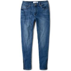 Mango Jean skinny