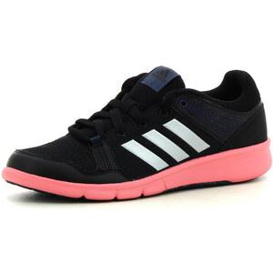adidas Chaussures Niraya