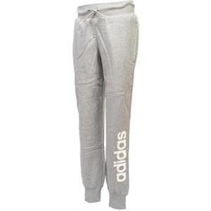 adidas Jogging enfant Linear grc pantsurvt g