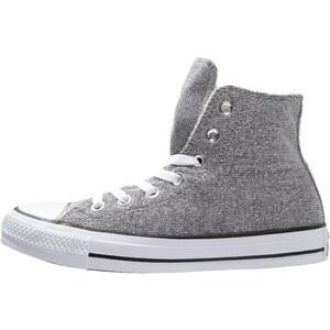 Converse CHUCK TAYLOR ALL STAR Sneaker high silver