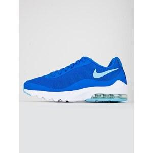 WMNS Nike Air Max Invigor Soar Tide Pool Blue White