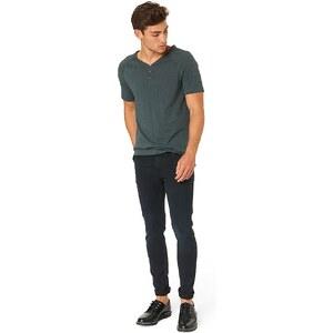 TOM TAILOR DENIM Jeans »Culver skinny random washed«