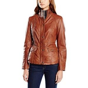 Mustang Leather Damen Jacke MU - W15 - Chesham
