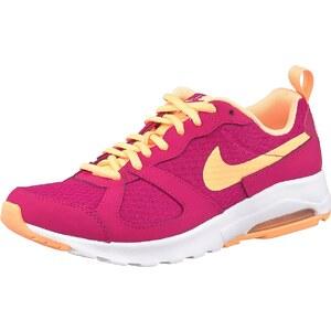 Nike Sportswear Air Max Muse Wmns Sneaker