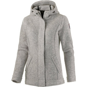 CMP Fix Hood Jacket Funktionsjacke Damen