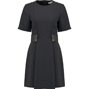 MICHAEL Michael Kors Cocktailkleid / festliches Kleid black