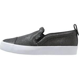 adidas Originals HONEY 2.0 Slipper core black/white