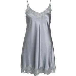 LingaDore YASMINA Nachthemd silver