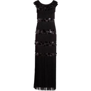 PHASE EIGHT Abendkleid NOLEEN schwarz