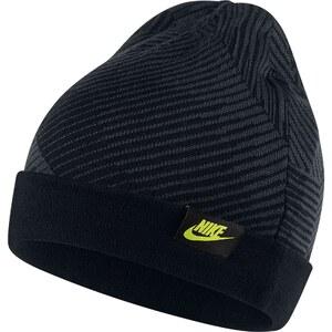 Nike NSW CUFFED BEANIE - Bonnet - noir