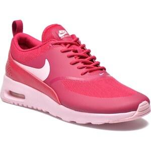 Nike - Wmns Nike Air Max Thea - Sneaker für Damen / rosa