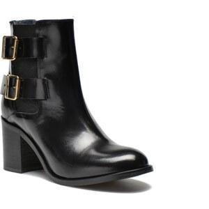 Jonak - Dode - Stiefeletten & Boots für Damen / schwarz