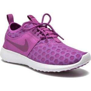 Nike - Wmns Nike Juvenate - Sneaker für Damen / lila
