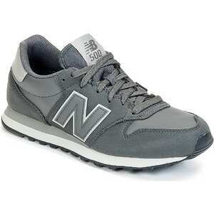 New Balance Chaussures GM500