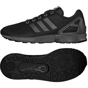 Adidas Originals Adidas Sneaker ZX FLUX S82695 Schwarz Schwarz Schuhgröße 36