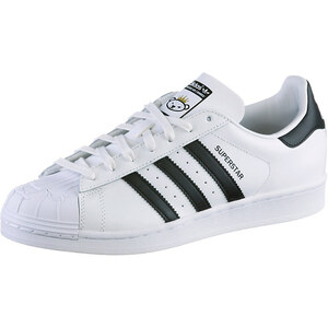 adidas Superstar Sneaker Herren