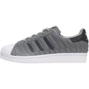 adidas Originals SUPERSTAR XENO Sneaker light onix/white