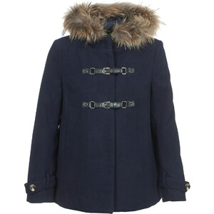 BT London Manteau DAMIA