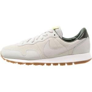 Nike Sportswear AIR PEGASUS ´83 Sneaker low light bone/cyber/carbon green/sail
