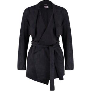 Vero Moda VMAMY Leichte Jacke black