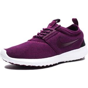 Nike JUVENATE TP - Baskets - violet