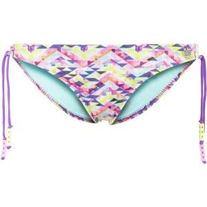 Banana Moon MIX TETRIS BikiniHose pink tetris/carlingford