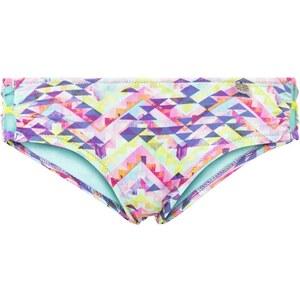 Banana Moon FIVE TETRIS BikiniHose pink tetris/carlingford