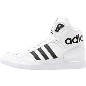 adidas Originals EXTABALL Baskets montantes running white/black