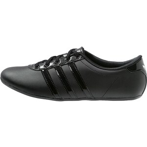 adidas Originals NULINE Sneaker low black