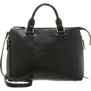mint&berry Handtasche black