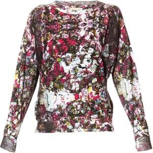 Eleven Paris Sunbeen - Sweat-shirt - multicolore