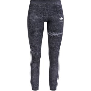 adidas Originals RITA ORA MYSTIC MOON Leggings Hosen multicolor